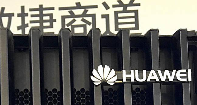 Huawei_sign