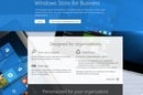Windows Store For Business