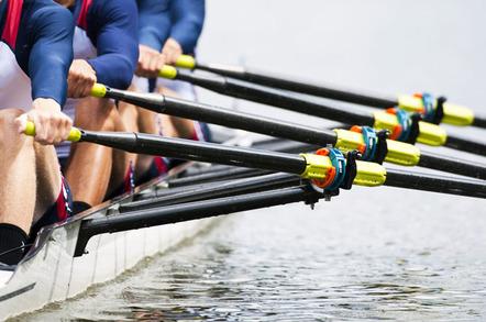 Rowing_photo_via_Shutterstock