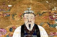 Jade_Emperor_Ming_Dynasty