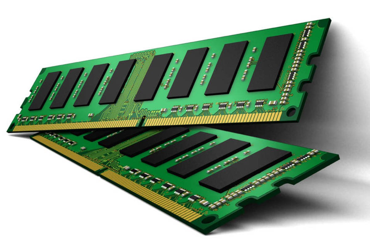 16 terabytes of RAM should be enough for anyone. Wait. What?