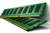 Micron_UDIMM_cards