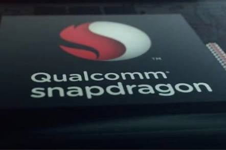 Huge double boxset of Android patches lands after Qualcomm