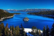Lake_Tahoe_Emerald_Bay