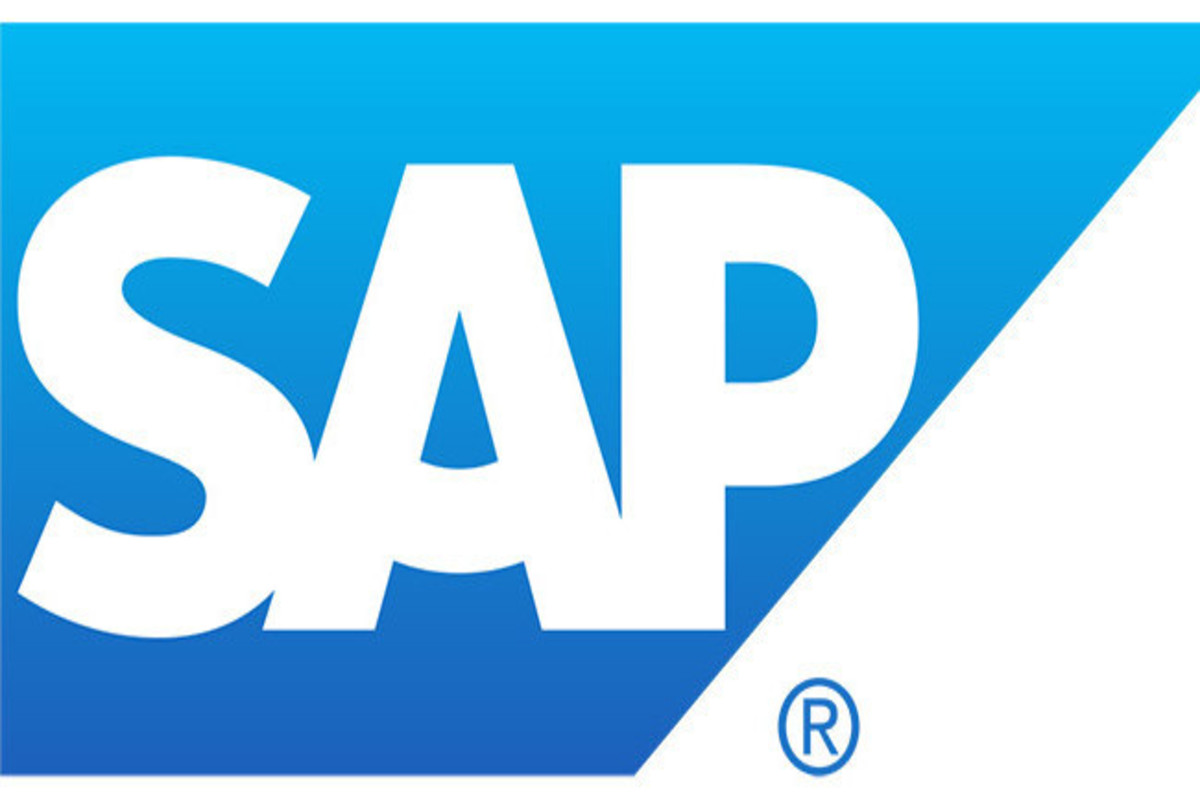 about sap Since 2013, opensap has been providing free massive open online courses (moocs) to everyone interested in learning about sap's latest innovations and how to survive in the digital economy with technology rapidly changing, new flexible learning methods are required to deliver knowledge and.