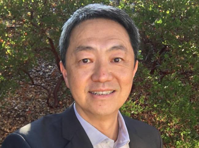 Tony_Chang