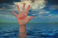 Help_hand