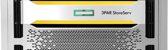 HPE_StoreServe_20000_detail