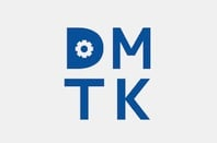 Microsoft Distributed Machine Learning Toolkit logo