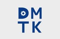 Microsoft Distributed Machine Learning Toolkit logo