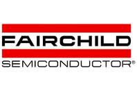 Fairchild logo