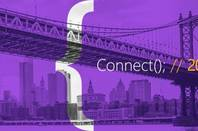 Microsoft's Connect event in New York targets cloud developers