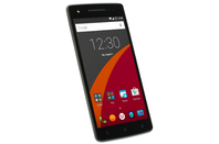 Wileyfox's Storm Android handset