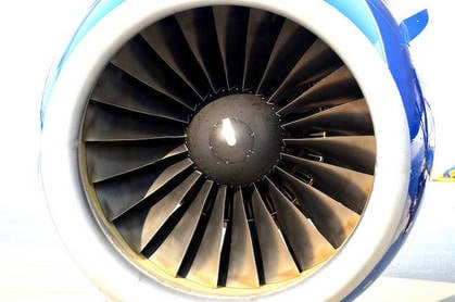 plane engine by https://www.flickr.com/photos/larrison/ https://www.flickr.com/photos/larrison/ cc 2.0 attribution generic https://creativecommons.org/licenses/by/2.0/