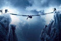 EVerest_crevasse