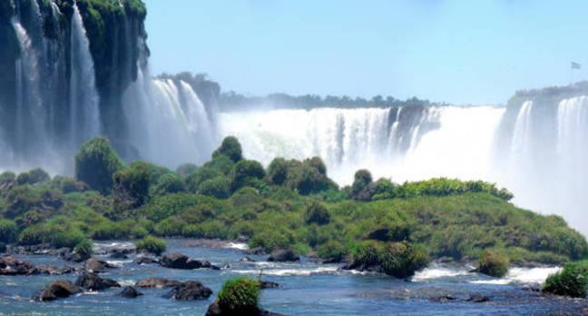 Iguazu_falls