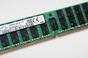 Samsung's 128GB DDR4 DIMM