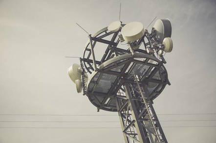 153807ce79 UK s BT Openreach settlement highlights wider issues of 5G ...