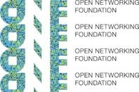 Open networking foundation logo
