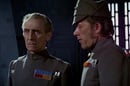 Imperials uniform Star Wars