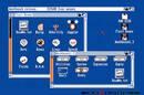 Amiga Emulator in Google Native Client