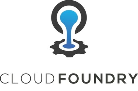 Cloud Foundry interop scheme leaves PaaS players certifiable