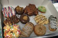 Rubrik_doughnuts