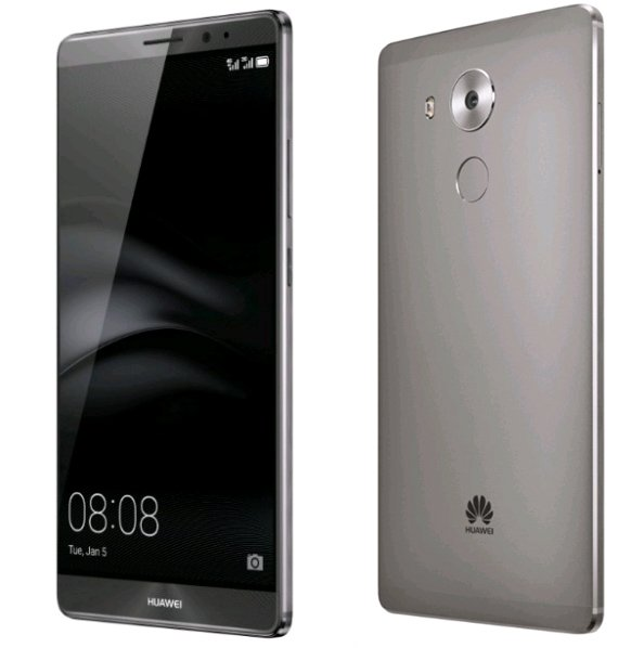 huawei phone 2016. and closing the speed performance-per-watt gap with rivals. so far huawei\u0027s phones haven\u0027t been snappiest, but this looks set to change. huawei phone 2016 register