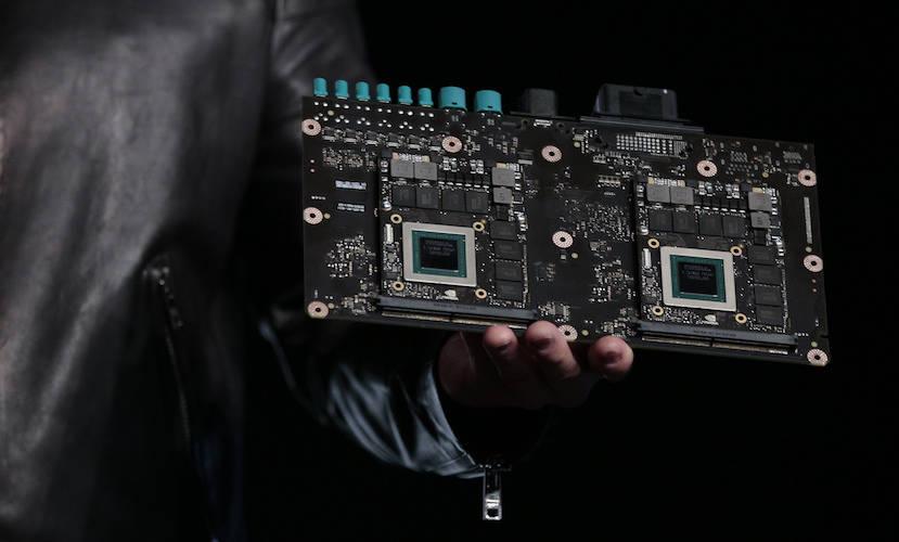 CES 2016: Qualcomm unveils LeTV Le Max Pro; features Snapdragon 820