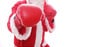 boxing_santa_image_via_Shutterstock