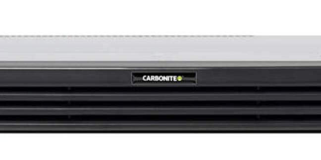 Carbonite_rack_appliance