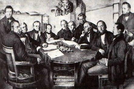 Boardroom_and_directors