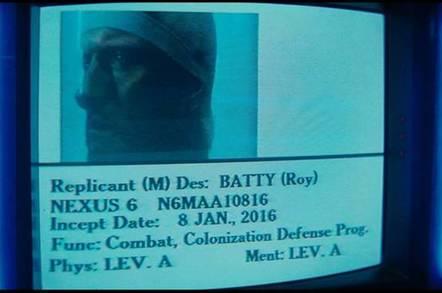 fc9dbb333b4 It s replicant Roy Batty s birthday – but hey