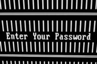 Enter your password by https://www.flickr.com/photos/49889874@N05/ cc 2.0 attribution generic https://creativecommons.org/licenses/by/2.0/