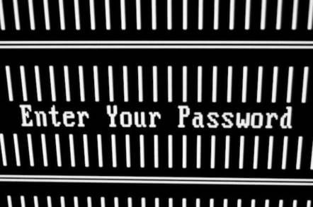 GitHub presses big red password reset button after third