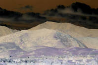 Mount_Diablo_inverted_colour