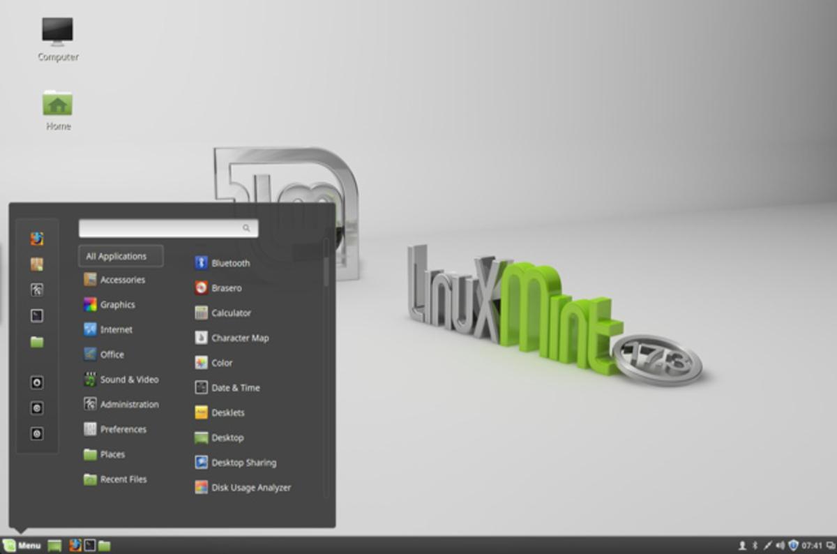 Mint_17_3_desktop