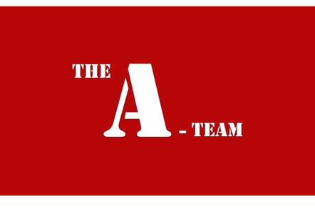 The_A-Team