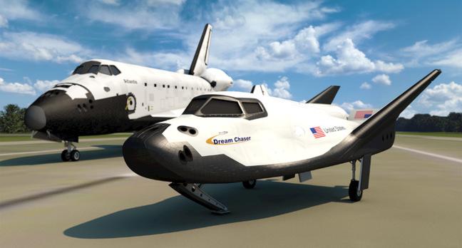 Space Shuttle orbiter  Wikipedia