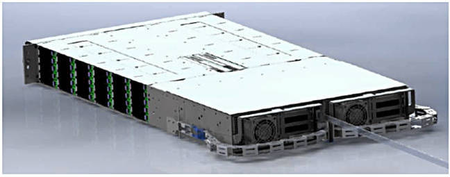 HDS_HFS_A200-rear