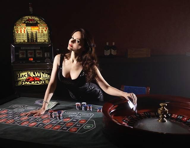 Честные флеш казино баг на казино 4 дракона