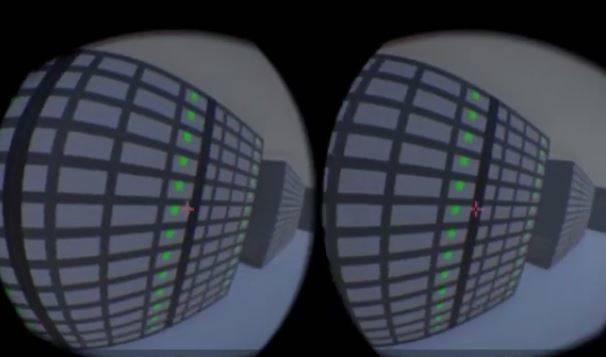 Server Tycoon VR