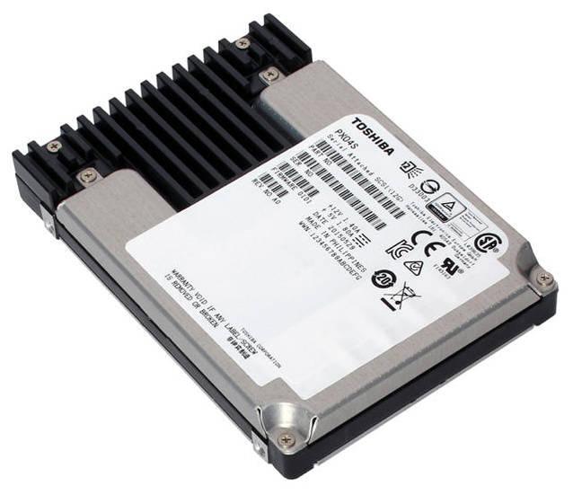 Toshiba_PX04S_SSD