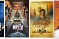 Mad_Maxes
