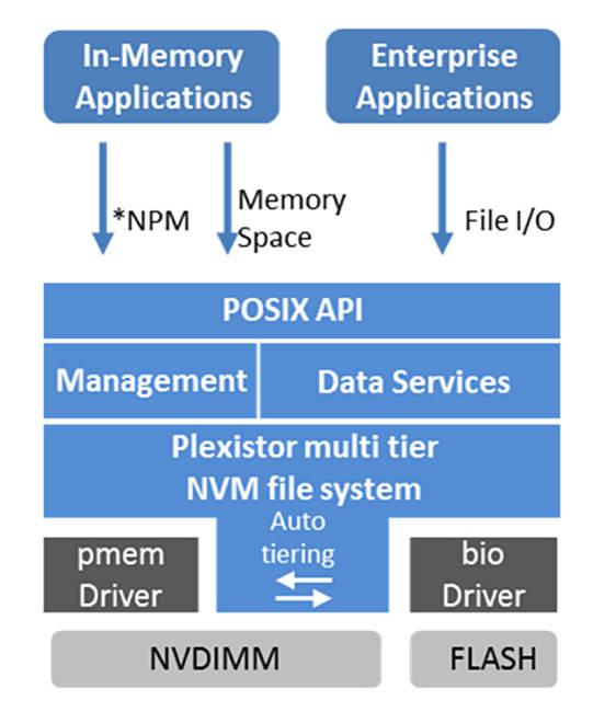 Plexistor_SDM_Diagram_2