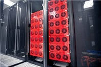 Backblaze_Storage_pod