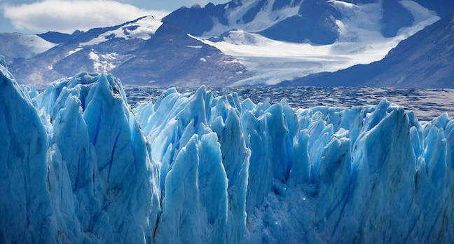 Upsala Glacier by https://www.flickr.com/photos/davidw/ cc 2.0 attribution generic https://creativecommons.org/licenses/by/2.0/