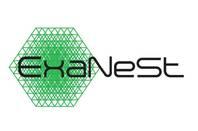 ExaNeSt Logo