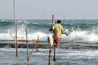 Stilts_fisherman