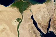 Nile_Delta